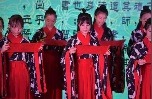 Guangzhou to stage various cultural events to celebrate Qixi Festival