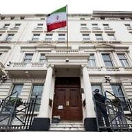 Consulates