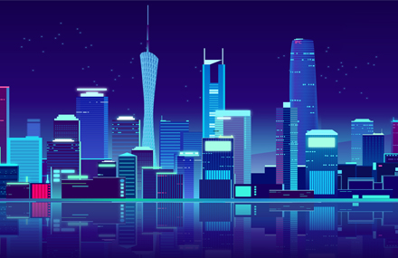 Guangzhou's achievements with sister cities in 40 years