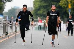 2020 Spartan Race wraps up in Guangzhou