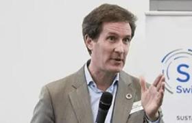 Guido Schmidt-Traub: Guangzhou impressive in localizing SDGs