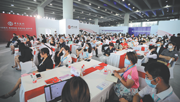 Leading niche companies recognized as 'little giants' in China market