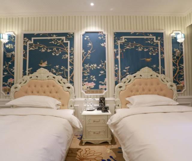 贵阳南湖花园酒店2.jpg