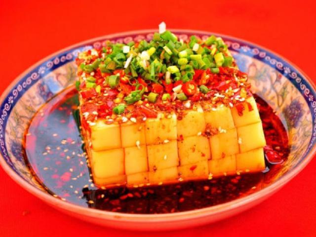 红油米豆腐.jpg