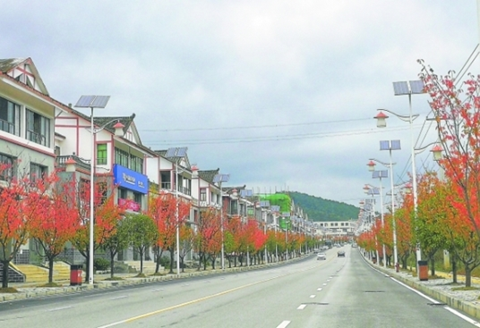 Baiyun investigates business practices of key enterprises