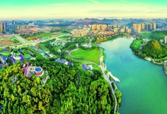 Baiyun district provides insurance subsidies for enterprises