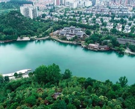 Baiyun continues to optimize business environment