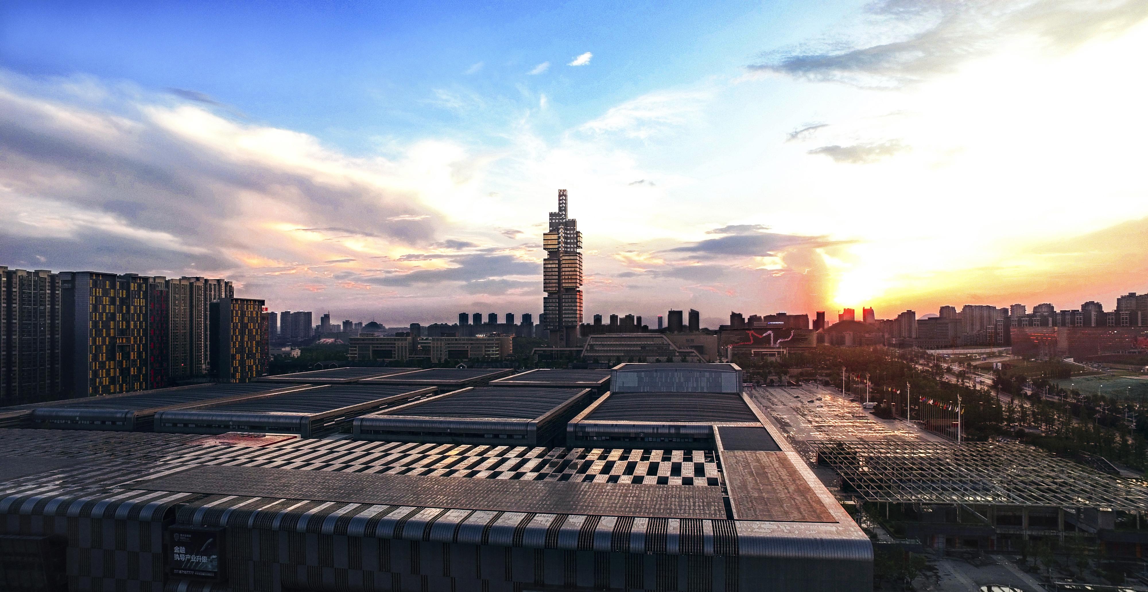 贵阳国际会议会展中心.jpg