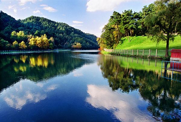 黔灵山公园4.png
