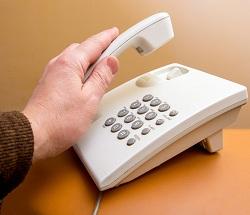 电话.jpg