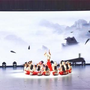 Guanshanhu to celebrate district's 20th anniversary