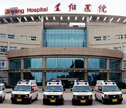 医院.png
