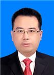 Wang Ceng