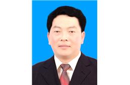Huang Jiaxiong