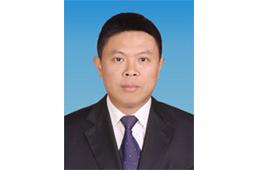 Chen Xianmu