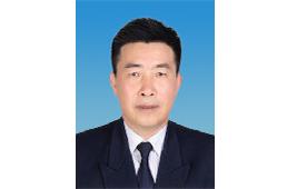 Dai Zhongyao