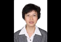 Liu Li