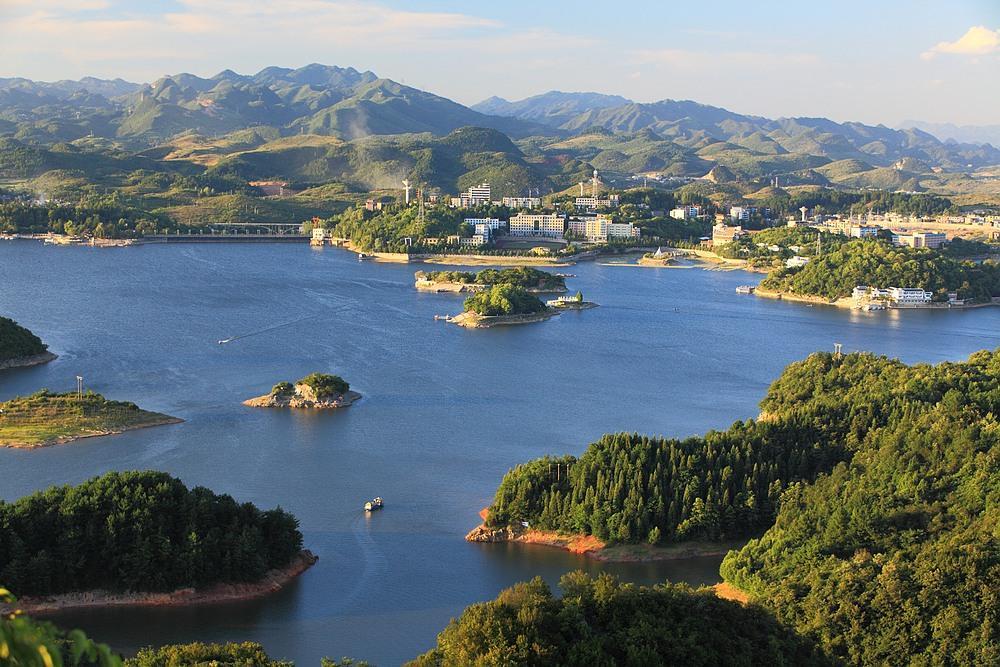 红枫湖景区.jpg
