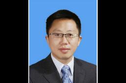 王鸣明.png