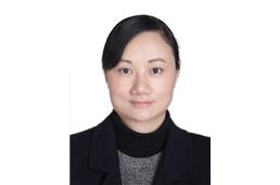 Guo Jun