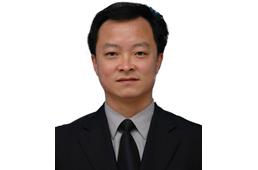 Liu Hualin