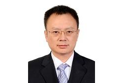 wuxiangdong.png