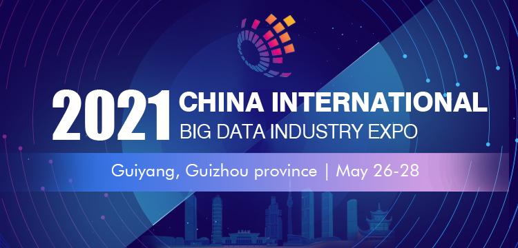 2021 Big Data Expo