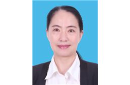 Ma Jianglian