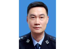 Luo Peng.png