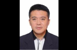 Xu Chunbo