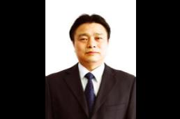 Li Hongwei