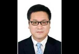 Li Fajun