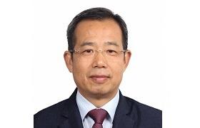Sun Shuzhong