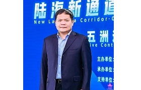 Gao Jian
