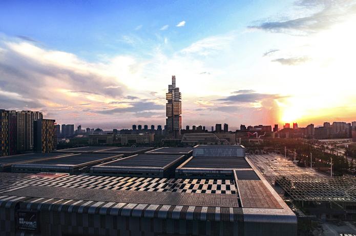 Guizhou enhances competitiveness in digital economy