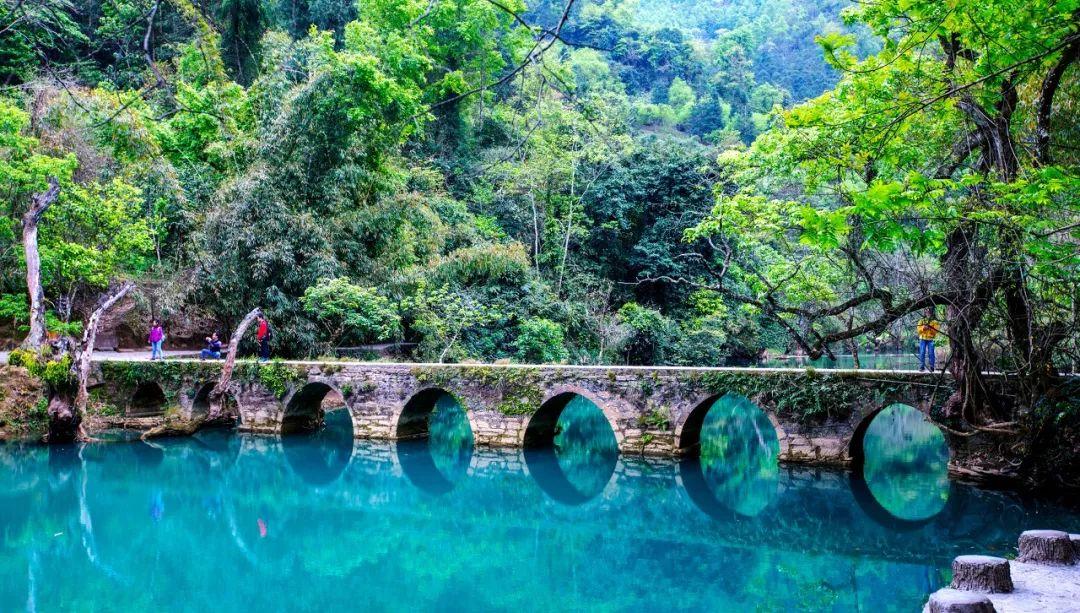 Guizhou launches tourism routes featuring CPC history