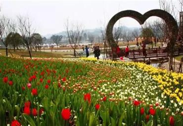 Qiannan