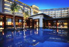 Anantara Sanya Resort (Sanya)