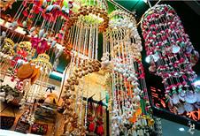 Sanya First Market