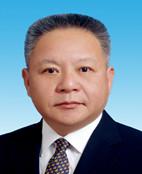 Shen Xiaoming