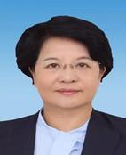 Xiao Yingzi