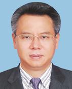 Liu Pingzhi