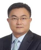 Ni Qiang