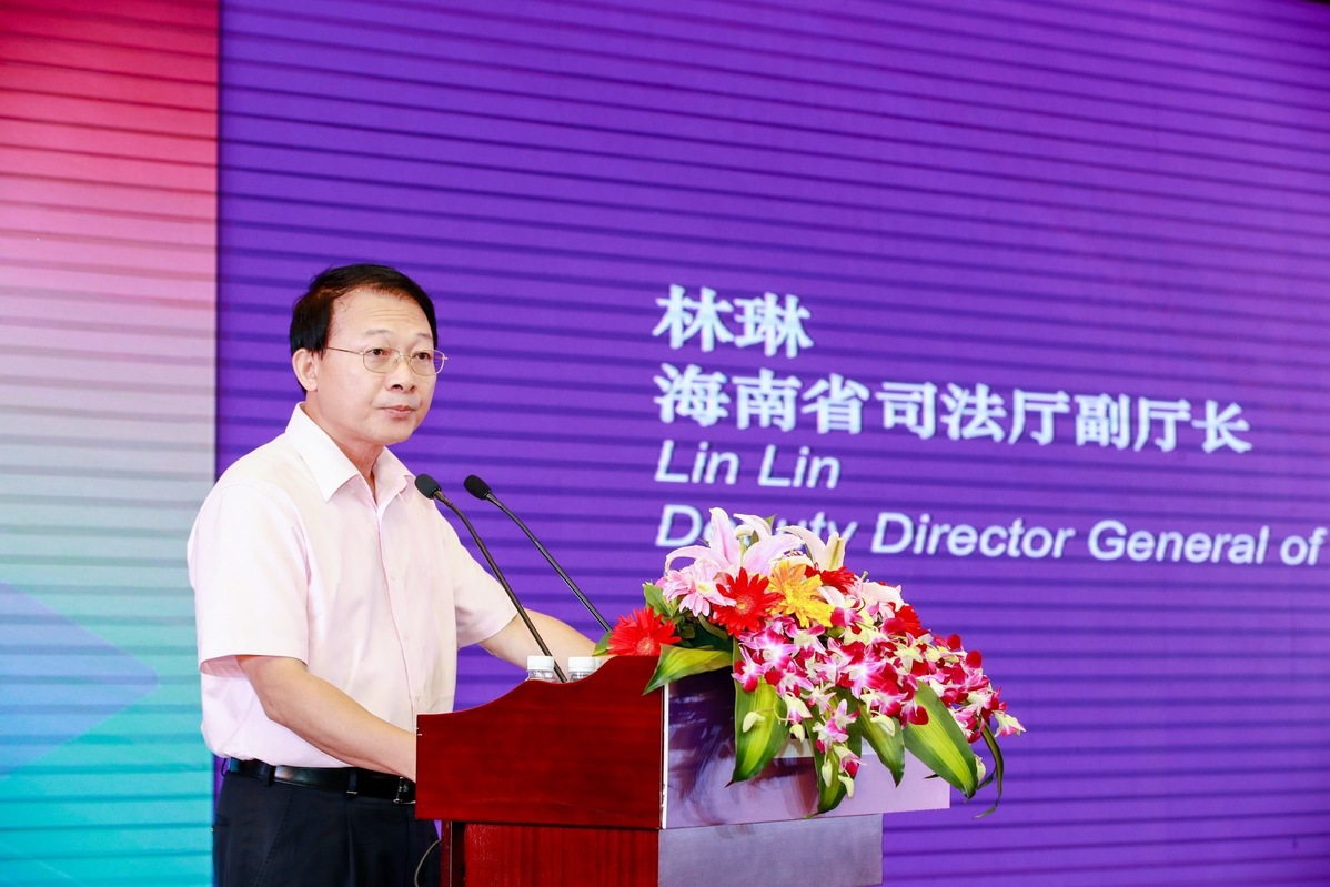 Experts: Hainan should roll out financial reforms cautiously