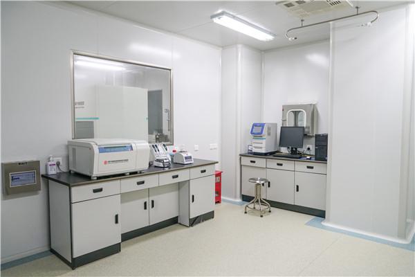 8-无菌层流实验室-2_副本.jpg