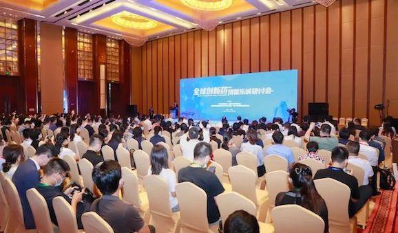 Beijing, Hainan to enhance medical cooperation