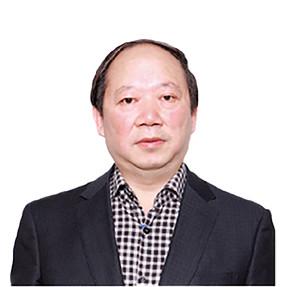 Tu Yongqiang