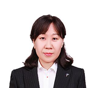 Zhang Ju