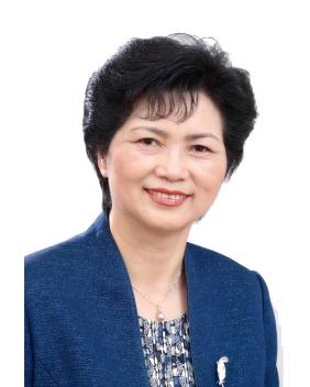 Li Lanjuan
