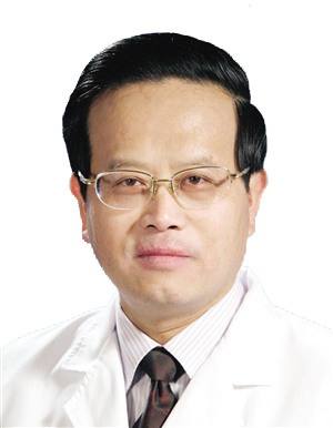 Zhang Zhiyuan
